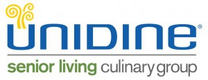 Unidine_SCG (1)