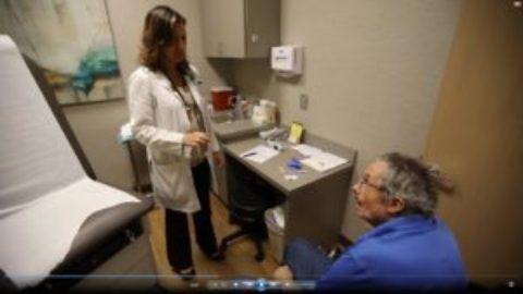 Expanding Portable Medical Services in Atlanta